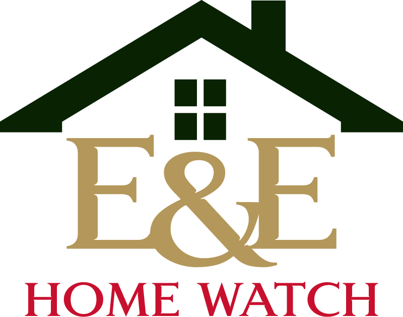 E&E Home Watch